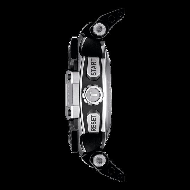 Đồng Hồ Tissot T-Race MotoGP 2020 Automatic Chronograph T115.427.27.057.00
