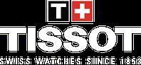 logo light tissot