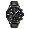 TISSOT CHRONO XL NBA TEAMS SPECIAL LOS ANGELES LAKERS EDITION