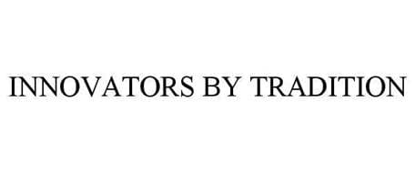 Slogan chính thức của Tissot