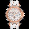 Tissot T-Race T115.417.27.011.01 Watch 47.6mm